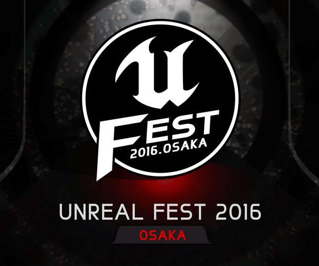 RED_UNREALFEST2016OSAKA_1200_1000_0_original